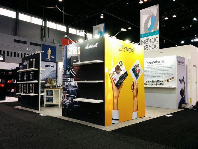 Exhibition Stand Proposal : Exhibition stand contractors dubai exhibition stand builders dubai